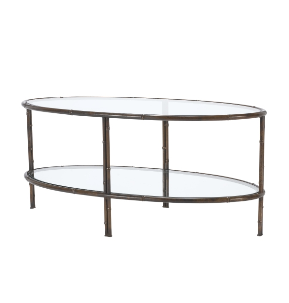 Oval Glass Top Coffee Table Sets Special51nsp